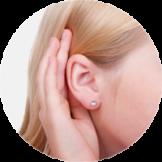 תיקון אוזניים